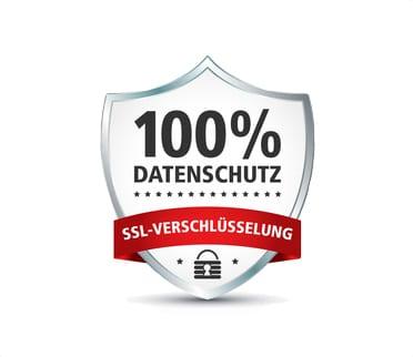 Datenschutz SSL