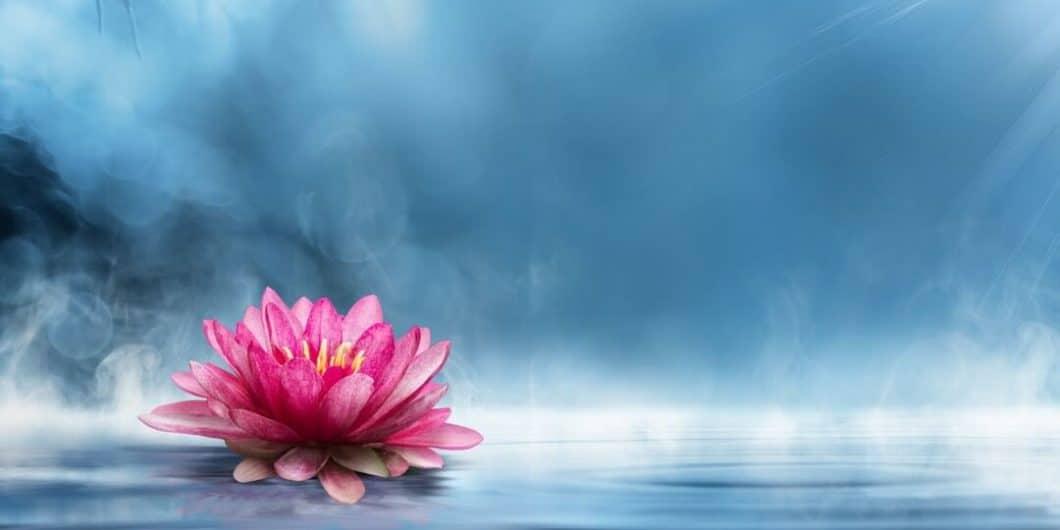 Spiritualität