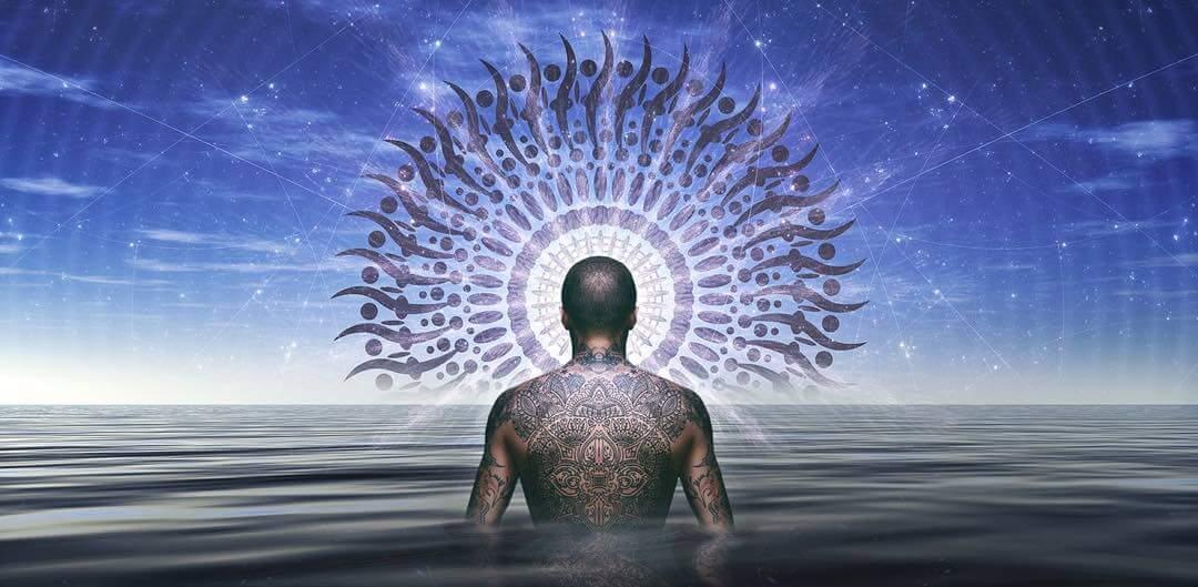 Spirituelle Lebensberatung