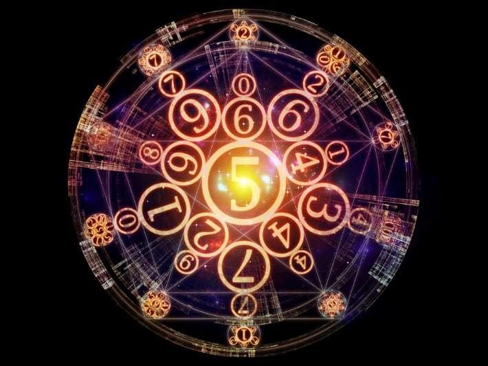Numerologie Horoskop